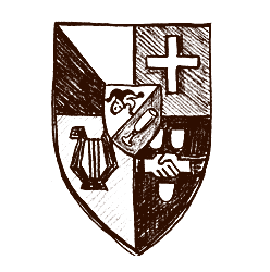 Externe Seite: wappen_turicensis.png